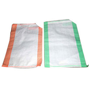 HDPE Bags and PP Bags